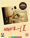 Withnail and I + How to Get Ahead in Advertising [Special Edition Blu-ray]