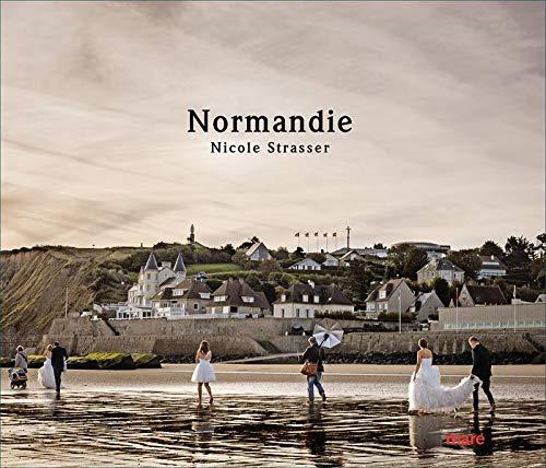 Normandie - Partnerlink