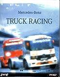 Mercedes-Benz Truck Racing -