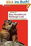 Beste Aussichten im Salzburger Land:...