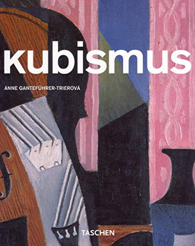 Kubismus (2005)