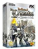 Real Warfare 2: Las Cruzadas Del Norte