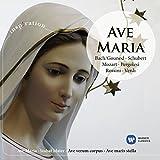 Ave Maria (Gebet der Desdemona aus