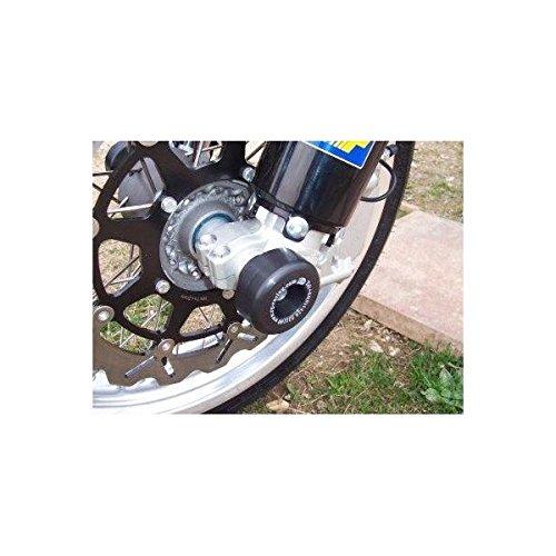 Aprilia SXV 450-550-06/11-protections Gabel Vorne R & G racing-446845
