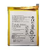 SMARTEX | Nouvelle batterie marque Smartex compatible avec Huawei P9 Lite / 2900 mAh Li-Ion 3,82V
