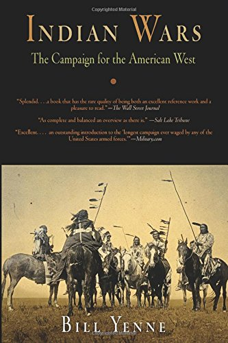 indian-wars-the-campaign-for-the-american-west