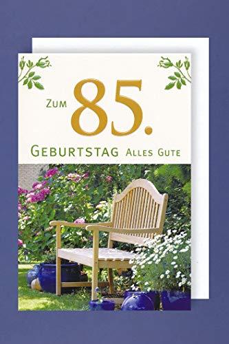 112019 Sprüche Gartenbank Die Momentanen Top Produkte Im