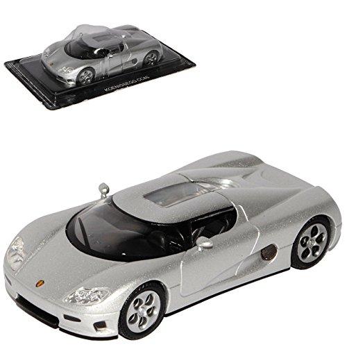 koenigsegg-cc8s-coupe-silber-2000-2010-1-43-modellcarsonline-modell-auto