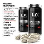 LA Muscle Norateen Heavyweight II - P...