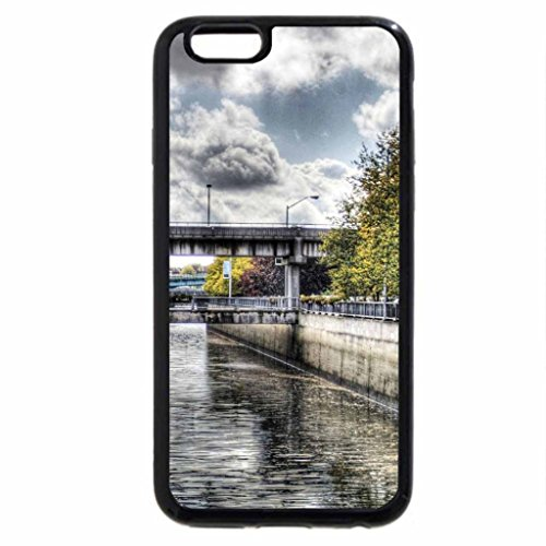 iphone-6s-plus-case-iphone-6-plus-case-canal-in-restaurant-row-hdr