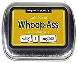Little Box of Whoop Ass