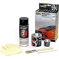 Raid HP 350001Pintura en spray para pinza de freno