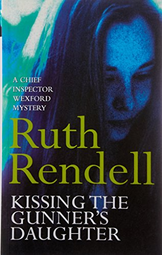 Kissing The Gunner's Daughter (Wexford)