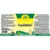 cdVet Naturprodukte PropolisHerbal 450g