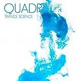 Trance Science
