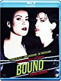 Bound - Torbido Inganno (Blu-Ray)