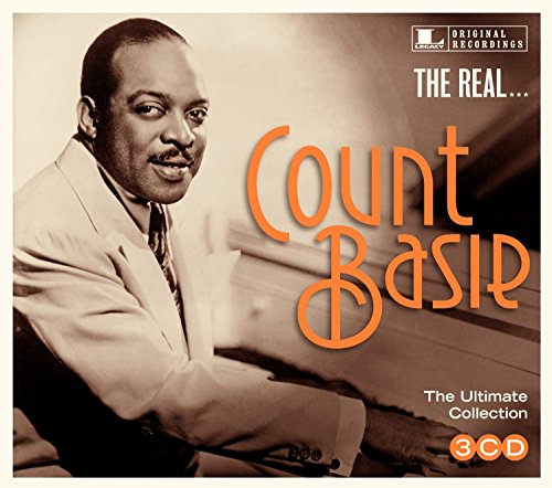 the-realcount-basie