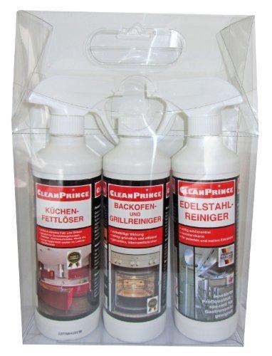 3-stuck-reiniger-kuchenpflegeset-standard-1-x-05-l-backofen-und-grillreiniger-1-x-05-l-kuchen-fettlo