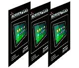 Galaxy Tab 3 T311 Screen protector, Scra...