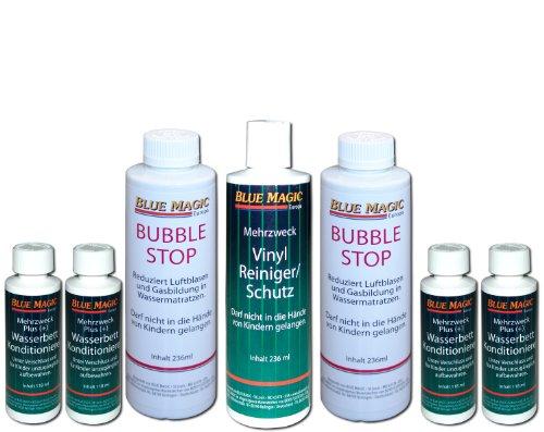 blue-magic-europa-bubble-stop-2x236-ml-conditioner-4x118-ml-vinylreiniger-236-ml