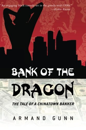 bank-of-the-dragon-thetale-of-a-chinatown-banker