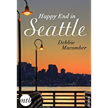Happy End in Seattle