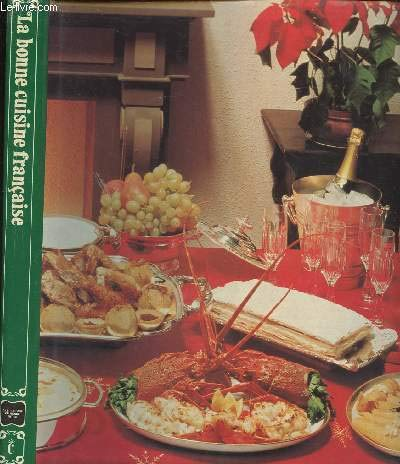 La Cuisine de grand-mère (Gastronomie du monde entier) par Corri H. Van Donselaar (Relié)