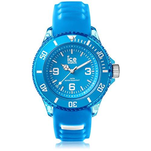 montre-bracelet-enfant-ice-watch-1461