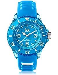 ICE-Watch 1461 Armbanduhr für Kinder