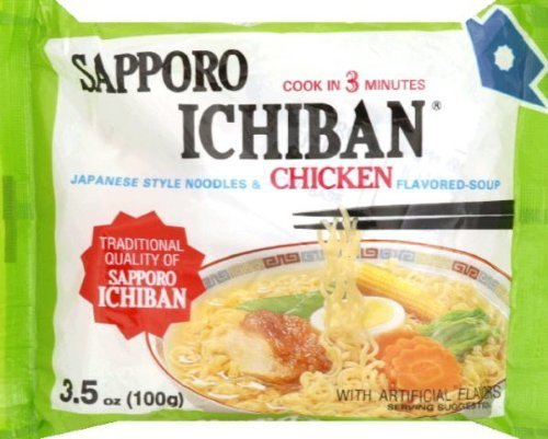 sapporo-ichiban-japanese-style-noodles-chicken-flavored-soup-by-sanyo-foods-corp-of-america