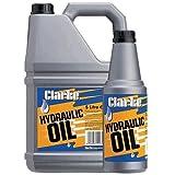Clarke 5 Litre Hydraulic Oil - 3050835