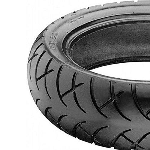 Pneu KENDA k434 100/90-14 4PR 39J TL Roller pneus Scooter