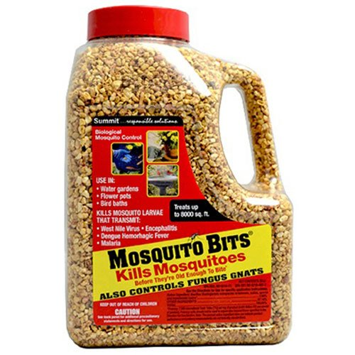 mosquito-dunks-117-6-30-ounce-mosquito-bits