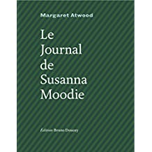 Le Journal de Susanna Moodie
