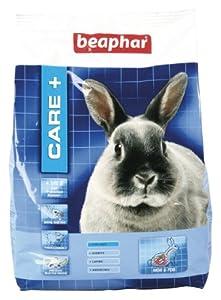 Beaphar Care+ Rabbit 5 kg