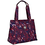 Chiemsee Damen Handtasche Shopper