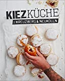 Kiezküche Kreuzberg & Neukölln