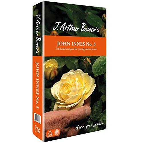 john-innes-no3-compost-25l