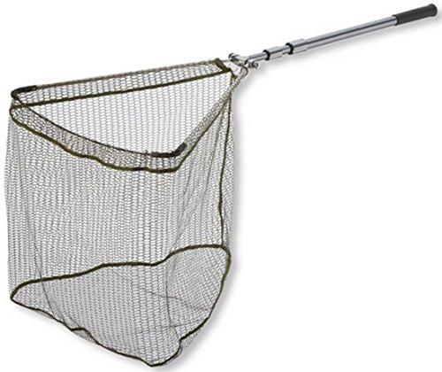 Tele-Kescher Gummiert 2,8 m Cormoran Ultra Strong
