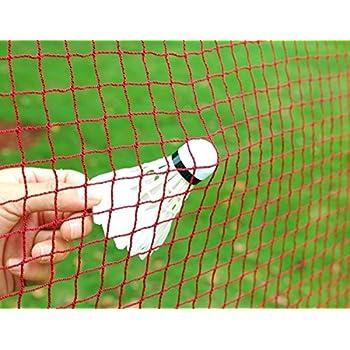 Angker Filet de badminton...