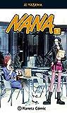 Nana nº 05/21 par Yazawa