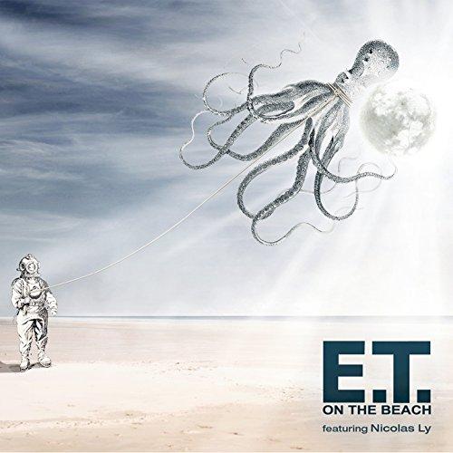 E.T. On the Beach (feat. Nicolas Ly)
