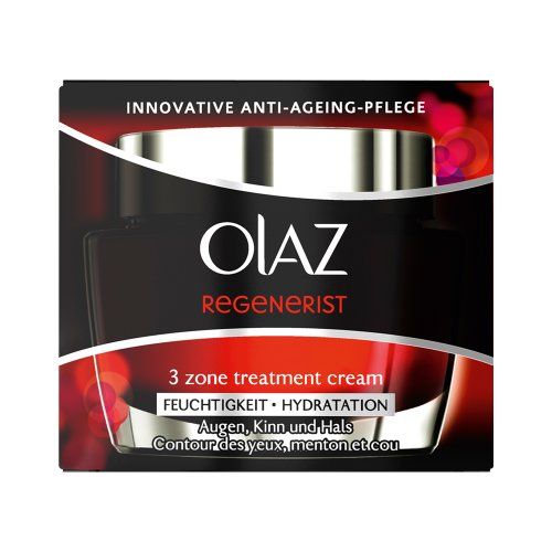 olaz-regenerist-3-zone-treatment-creme-50ml