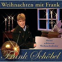 Suchergebnis auf für: Frank Schöbel & Aurora