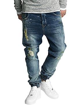 VSCT Clubwear Uomo Jeans / Antifit Noah Cuffed