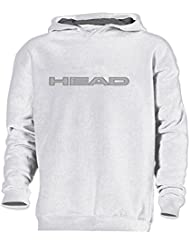 Head Team Hoody Adult–Men's Sweatshirt