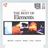 The Best of Elements - Water, Earth, Win...