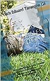 """LEYES Y PRINCIPIOS UNIVERSALES DEL ÉXITO: Principios Bíblicos para Triunfar y Vivir en Abundancia Conforme a la Manera del Señor. Próximamente…. (SERIE Preliminares del Éxito"""" Volumen 8 de 8)"""