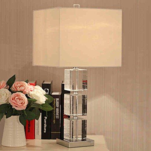 skc-moderne-minimalistische-wohnzimmer-quadratische-kristall-tischlampe-nachttischlampe-hotel-club-s