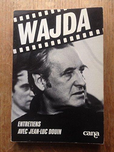 Wajda